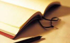 مهلت ثبت نام آزمون ارشد فراگیر پیام نور