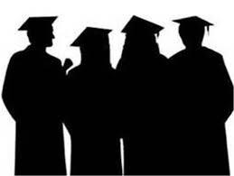امروز؛ آخرین مهلت تکمیل ظرفیت دکتری ۹۶