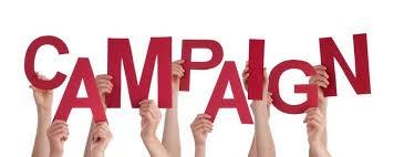 پیگیری کمپین دانشجویان دکتری وزارت علوم