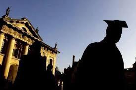 بورس دولت مجارستان مقطع دکتری