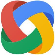 استفاده از سرویسهای دانشجویی گوگل