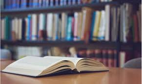 پذیرش دانشجو در دانشگاه آزاد
