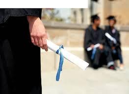 مجوزدار بودن تمام رشته های دکتری