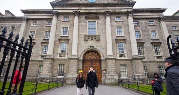 هزینه تحصیل در ایرلند
