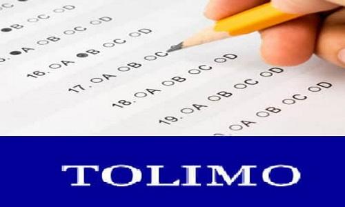 تولیمو چیست؟