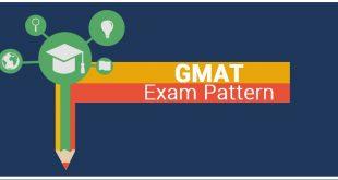 دانلود نمونه سوالات آزمون GMAT